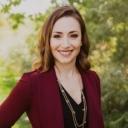 Profile picture of Elizabeth Bonanno