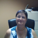 Profile picture of Tracey Schreiber