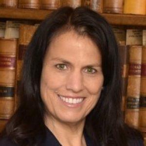 Profile picture of Pesch