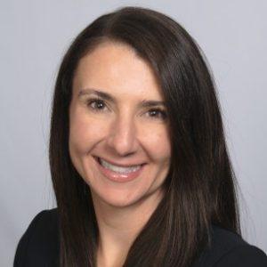 Profile picture of Alexandra Smits