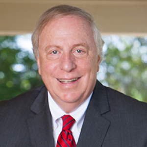 Profile picture of David Littman