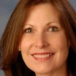 Profile picture of Kathleen McNamara